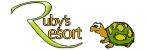 Ruby's Resort